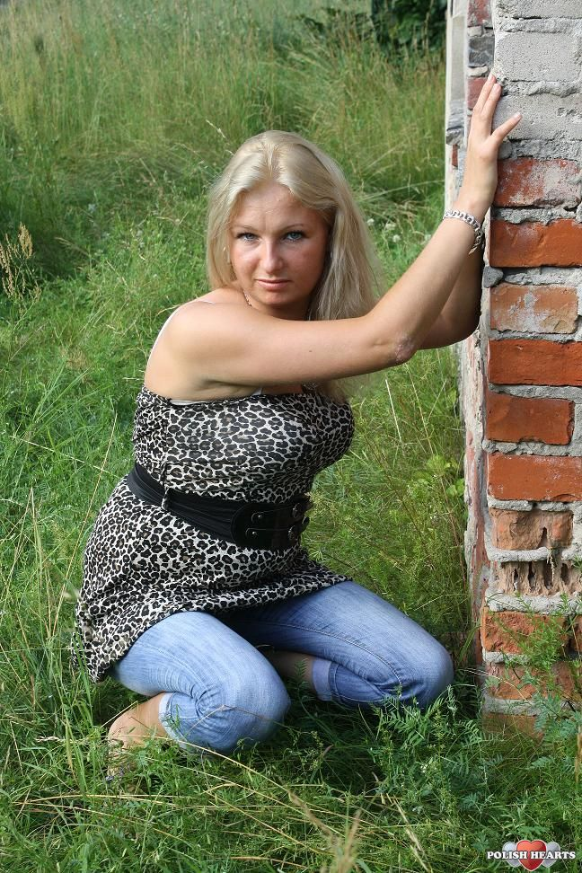 polish hearts dating services