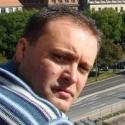 MichelKro, Male, 41 years old