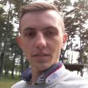 Artecki189, Male, 27 years old