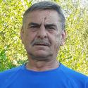 Grzesiek63, Male, 57 years old