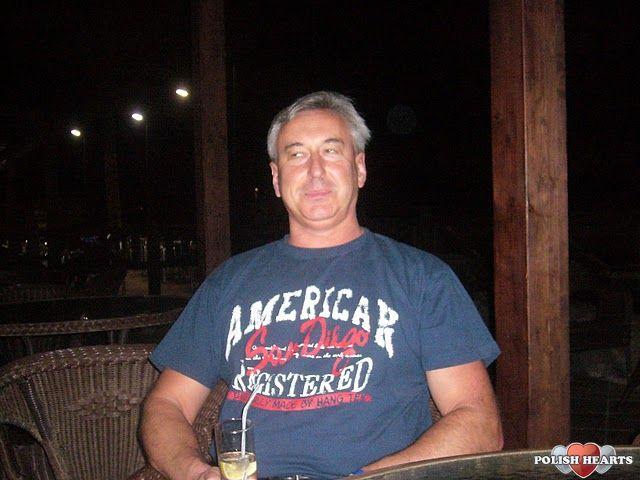Serwis randkowy American Man