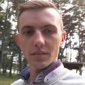 Artecki1989, Male, 31 years old
